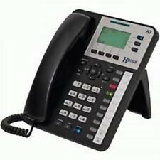XBlue Networks XBlue X3030 VoIP Telephone-477002 USED with 1 year Warranty