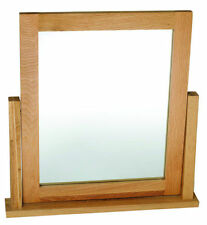 Rectangle Small Width (Less than 12') Decorative Mirrors