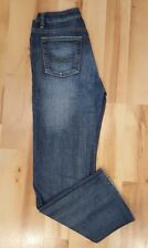 BUFFALO JEANS GAME X MENS BOOT ? 30 X 32
