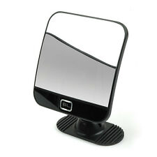 Fouring BL Car side Wide Angle Rear View Multi Blind Spot Mirror Vehicle Truck