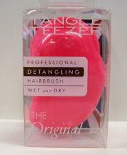 TANGLE TEEZER THE ORIGINAL BRUSH, WET OR DRY DETANGLING HAIRBRUSH FOR ALL HAIR