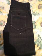 Men's Worker Jeans size: 32w L30