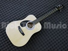 Stagg SW201 3/4 LH N Left Handed Acoustic Guitar Natural