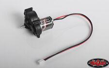 RC 4WD RC4Z-U0036 RC 4WD 1:18 Gelande II R5 1/18 Mini-Transmission V2