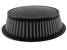 Air Filter-MagnumFlow OE Replacement Pro Dry S Afe Filters 11-10019