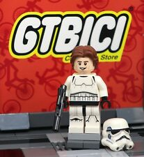 Lego 75159 coleccionista Death Star 8 057 kg