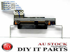 ACER TravelMate B113  B113-E  B113-M SATA HD HDD Hard Drive Caddy Board