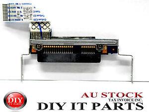 Acer  B113 B113-E B113-M Hard Drive Connector Caddy Board  455M3880L01 LS-8943