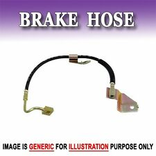 AC Delco Brake Line Front Passenger Right Side New for Truck F150 F250 18J2019