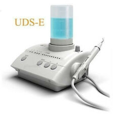 Dental Woodpecker Ultrasonic Pizeo Scaler UDS-E with LED EMS FDA/CE 110V/220V