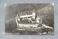 alte AK Pleinfeld Schloss Sandsee - Weißenburg Gunzenhausen - Bayern