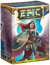 White Wizard Games Epic Card Game 1499wwg300