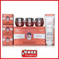 """""""Original"""" JiaoBi Cream Jiao Yan whitening Ying 4 in 1 skin care set F2D4 Sale!!"""