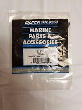 OEM Mercury Quicksilver Seal 818574 MIB NOS