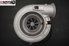 Cummins ISX Turbocharger 4309076RX Turbo Holset 4309076 12 Months WARRANTY !