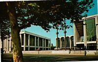 Vintage Postcard - Lincoln Center For Performing Arts New York NY #1742