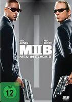 Men in Black II von Barry Sonnenfeld | DVD | Zustand gut