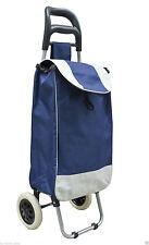 30 - 39 L Reisekoffer & -taschen aus Kunststoff mit 2 Rollen