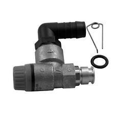 BUDERUS Sicherheitsventil f. GB192 15 - 25 kW, Hst.-nr. 87174010350