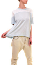 Wildfox Women's Authentic Samuel Shirt White Size S RRP £97 BCF83