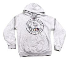 Breeders Cup Mens World Championships Churchill Downs Hoodie New S