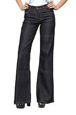 DIESEL L34 Coloured Damen-Jeans