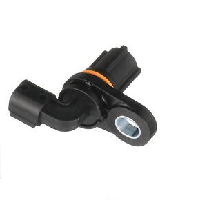 Vehicle Speed Sensor-ABS SPEED SENSOR BWD ABS1982