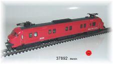 Märklin 37892   -  Elektrischer Triebwagen - Serie mP 3000 (NS Cargo)