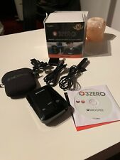Snooper 3ZERO GPS Radar & Laser Speed Camera Detector