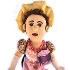 JANE AUSTEN Giocattolo morbido - Little Thinkers bambola