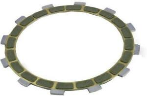 Barnett Clutch Friction Plate #301-90-10006 Yamaha