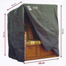2 sitzer strandk rbe aus kunststoff g nstig kaufen ebay. Black Bedroom Furniture Sets. Home Design Ideas