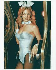 Dorothy Stratten 8x10 Photo Picture Celebrity Very Nice