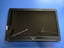 HP LCD SCHERMO/MONITOR COMPLETO HP PRESARIO CQ60