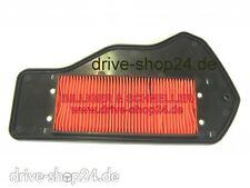 F.i. LUFTFILTER-EINSATZ air filter DAELIM Otello 125 Fi