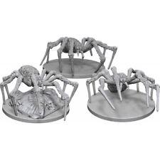 Spider - Wizkids Miniatures - Dungeons & Dragons - WZK72558