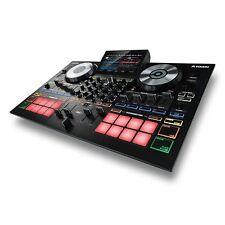 "RELOOP Touch CONTROLLER PER DJ CON TOUCHSCREEN 7"""