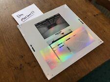 Frank Ocean - Endless Vinyl 2xLP (Rare, sealed, Mint)