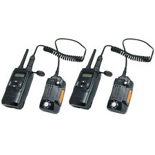 BCA Backcountry Access BC Link Radio Twin Pack