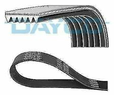 Dayco 6PK1185 V-Ribbed Belt 6 Ribs