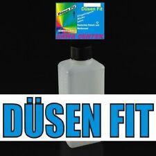 Düsenreiniger f Canon IP Druckkopf QY6-0061 QY6-0073 QY6-0064 550 QY6-0080