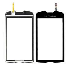 NEW OEM Touch Screen Digitizer for Samsung Omnia II 2 CDMA SCH-i920 - USA Part