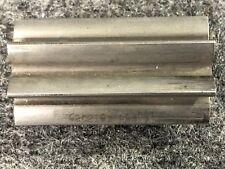 TCM Continental Oil Pump Gear 629219