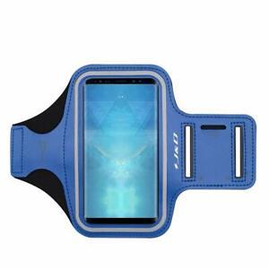 Sony Xperia XA1 Ultra Running Armband, Perfect Earphone Connection