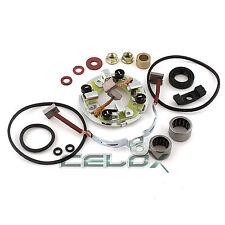 Starter Rebuild Kit For Polaris Ranger XP RZR 700 800 4X4 6X6 2005 2006 07 08 09