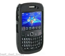 Body Glove Snap On Case Blackberry Curve 8520 T-Mobile