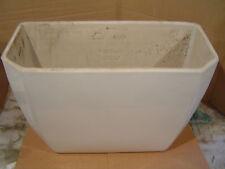 SIDE LEVER Crane cr/pl-f toilet tank 3-612 3612 320008. WHITE NO sloan flushmate