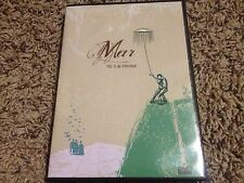 MAR THIS IS AN EXPERIMENT RARE OOP DVD! HTF ROCK MUSIC RECORDING DOCUMENTARY!