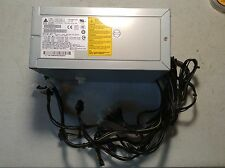 Delta DPS-800LB A 800W Power Supply for XW8600 Workstation