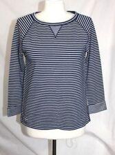 Hauts, chemises et T-shirts bleus Ralph Lauren pour femme